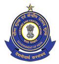 CBEC Logo