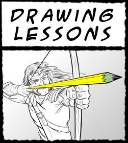 Drawniversity