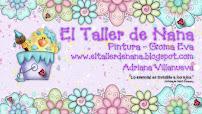 El Taller de Nana