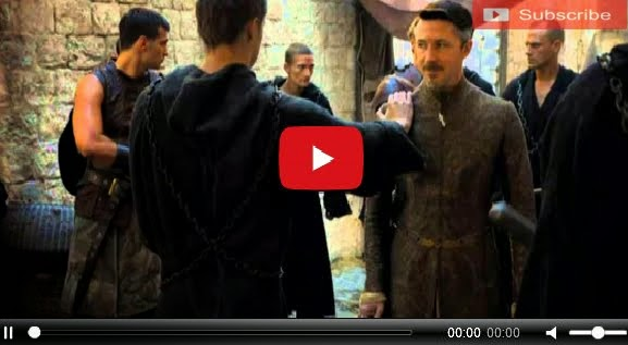 Watch Game of Thrones Season 5 Episode 6 Full Episode