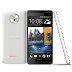 Dual SIM HTC Desire 600c with CDMA support now available in India for Rs. 28,900