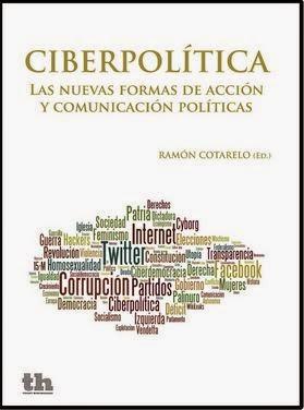 Ciberpolítica