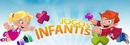 JOGOS INFANTIL