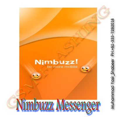 nimbuzz free im chat rooms Free direct download last version nimbuzz messenger apk  replace sms with unlimited free chat connect with multiple im  make new friends in chat rooms and.