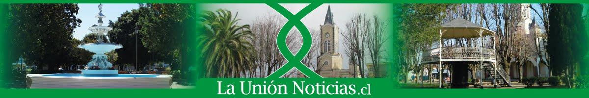 La Union Noticias