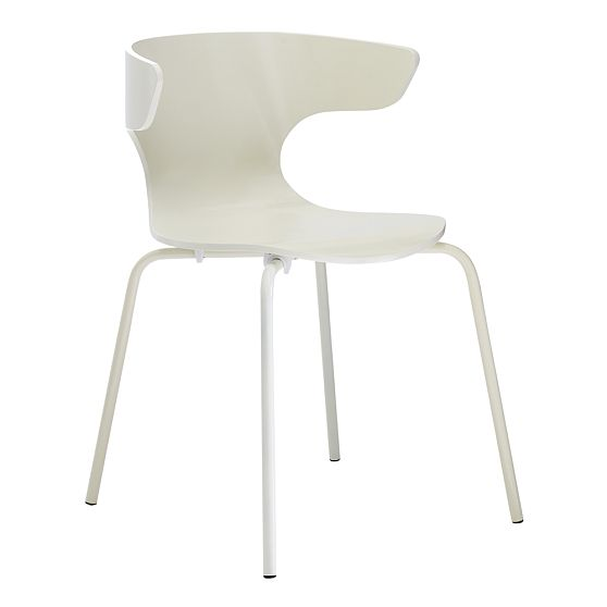 Prairie perch my top 5 casual dining chairs for Informal dining chairs