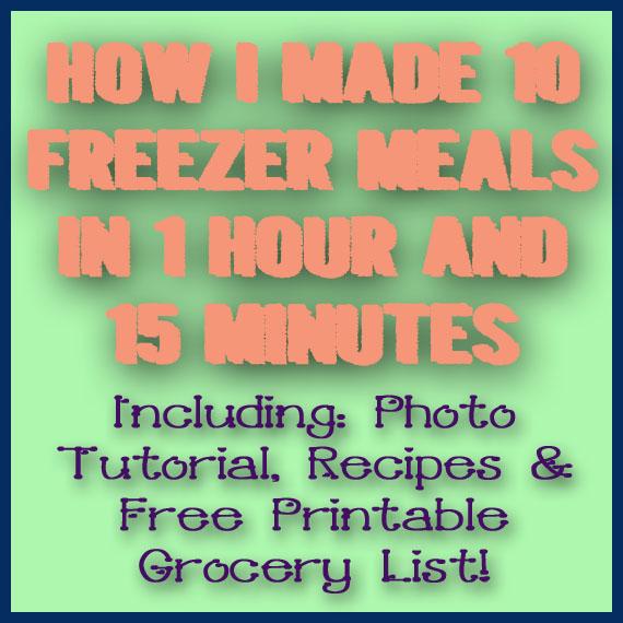 http://4.bp.blogspot.com/-FIJYfwzY_Cw/UQ3n6hIVasI/AAAAAAAAEhY/6_0Xnw5XUm8/s1600/Freezer+Meal+Button.jpg