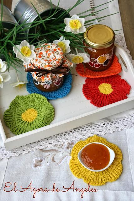mermelada de albaricoques thermomix y tradicional