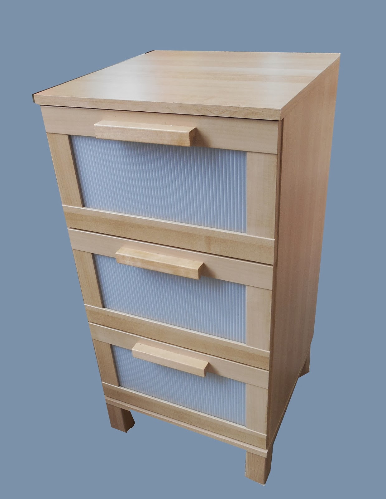 #624B3B Uhuru Furniture & Collectibles: IKEA Small 3 Drawer Chest  SOLD with 1239x1600 px of Most Effective Small Three Drawer Chest 16001239 wallpaper @ avoidforclosure.info
