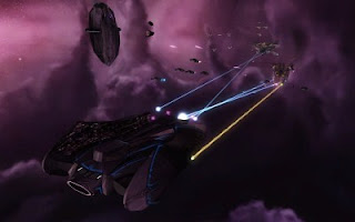 sins of a solar empire rebellion repack KaOs mediafire download, mediafire pc