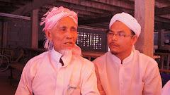 Tok Ayah Ahmad Pattani Darussalam