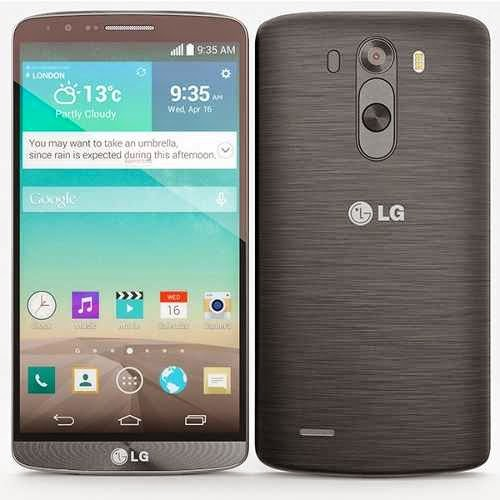 LG G3 LTE-A Review,Specs and Price in Pakistan