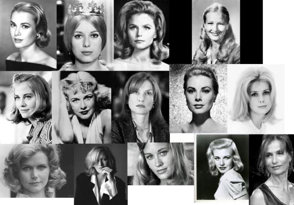 38 Best Kibbe The Classics images | Anne klein, Dámska ...
