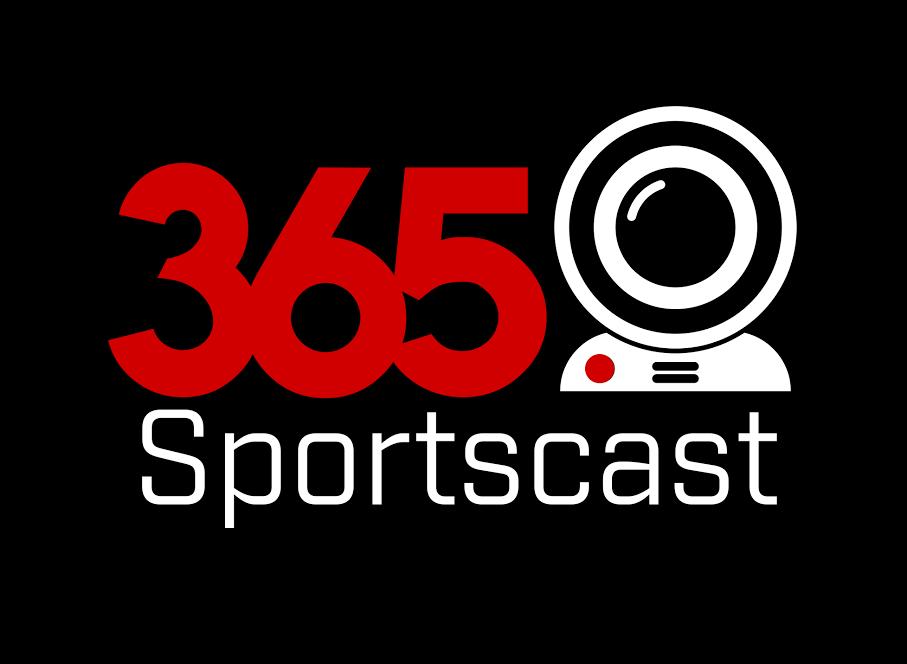 365 Sportscast.com