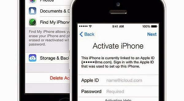 google how to start icloud download on iphone 4s