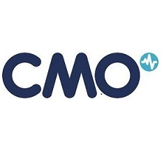 Jobs in CMO
