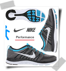NikeFlynitLunar1.P.M