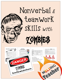 https://www.teacherspayteachers.com/Product/Nonverbal-Skills-and-Teamwork-with-ZOMBIES-2282999
