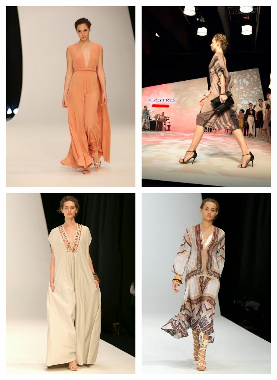 Daze Mohair Grey Melange, eachxother, acnestudios, ootd, lookoftheday, spring2015, castrofashion, fashionshow, streetstyle, fussfree, אופנה, בלוגאופנה