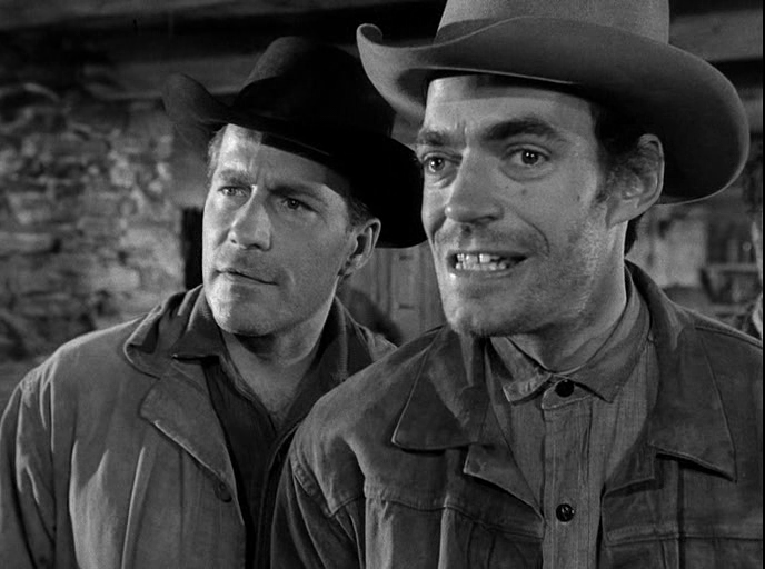 jack elam interview
