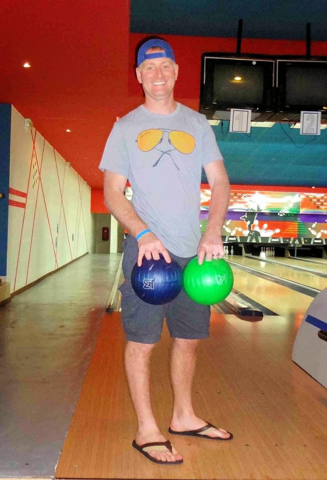 Iberostar Ensenachos; review; Iberostar; Cuba; travel; bowling