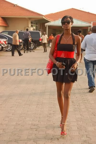 Nigerian+Girls+Are+The+Most+Beautiful+In+Africa013