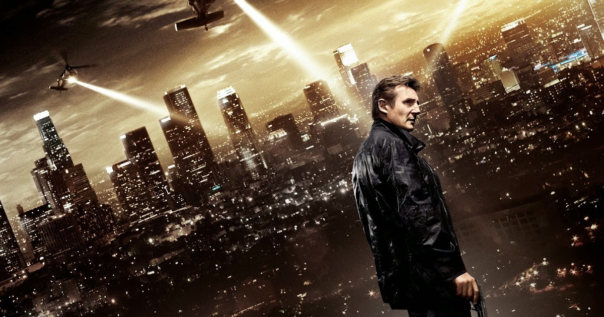 Taken 3 streaming vf film streaming francais - The office streaming vostfr ...
