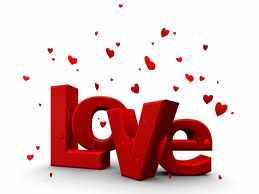 Kata Kata Bijak Cinta Bahasa Inggris Terbaru 2013