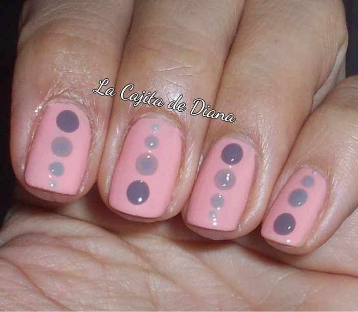 degradado-rosa-nails