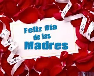imagen feliz dia de las madres mexico - 10 mayo 13