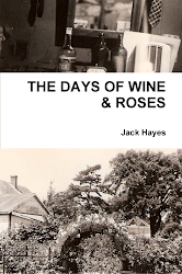 The Days of Wine & Roses