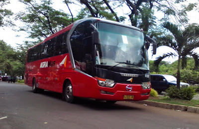 bus-agra-mas-bm-048-sumber-arta-wonogiri