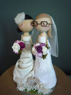 https://www.etsy.com/listing/185402008/wedding-cake-topper-with-2-custom?ref=shop_home_active_18