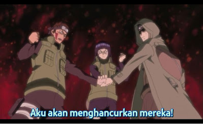 Download Video Naruto Shipudden Episode Subtitle Indonesia 3gp,Mkv,Mp4
