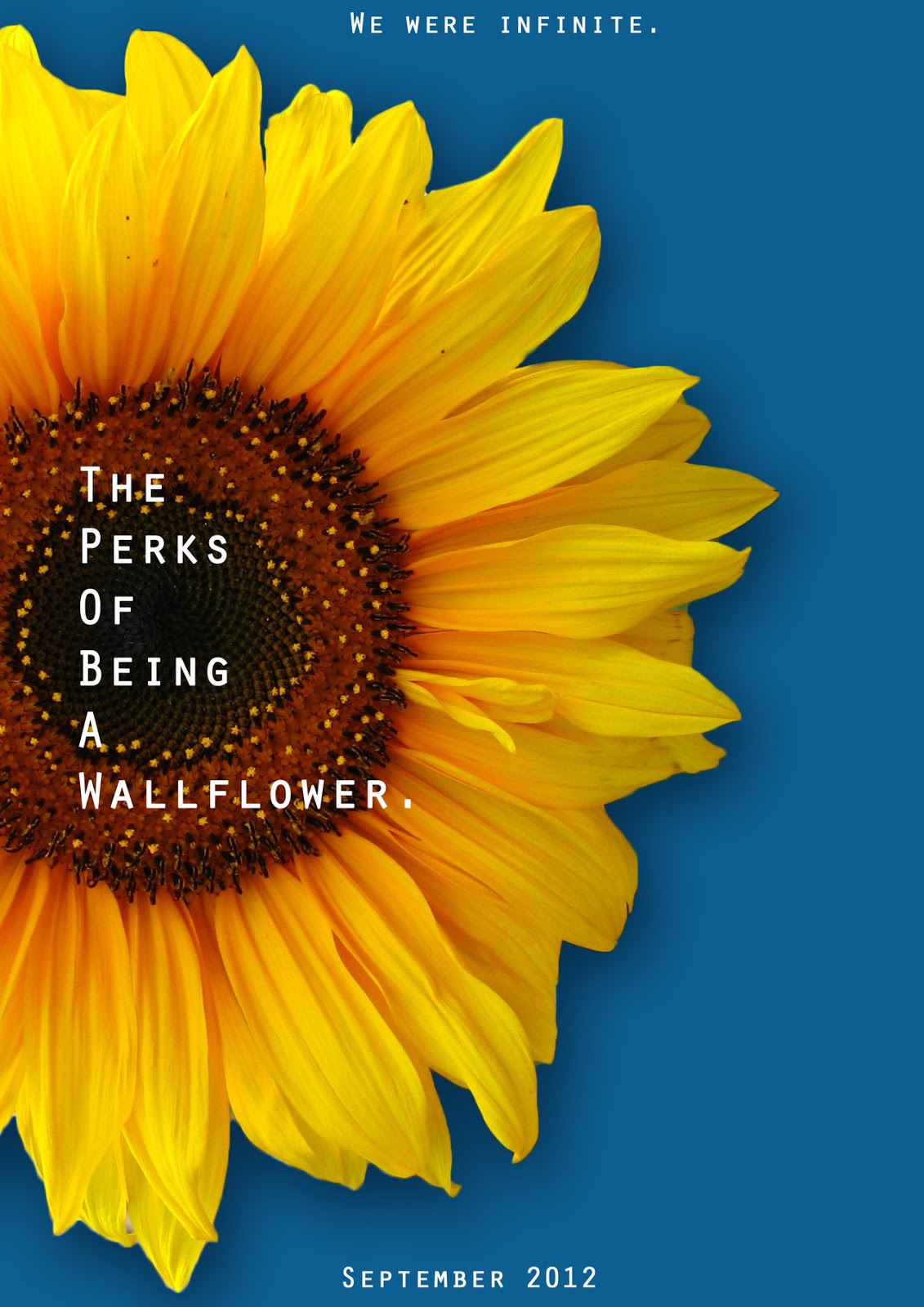 perks of being a wallflower deconstruction Our film opening generally conforms to the conventions of a slasher film opening perks of being a wallflower opening sequence deconstruction i deconstructed the opening sequence of perks of being a wallflower and.
