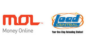 MOL Acquires LoadCentral, Philippines' leading prepaid payment platform