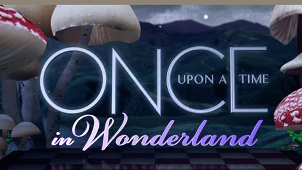 once-upon-in wonderland