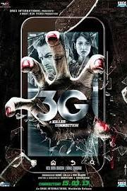 Ver 3G Online Gratis (2013)