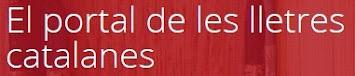 Literatura catalana en xarxa