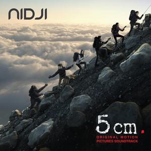Nidji - Rahasia Hati