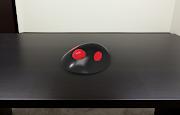 Josh Pierce: Computer Mouse. Posted by Josh Pierce at 12:57 PM
