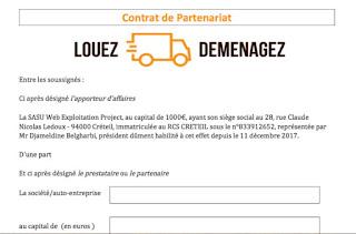 contrat partenaire louez-demenagez.fr