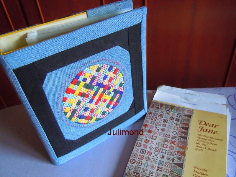 julimonds patchwork und verstricktes wohin mit den. Black Bedroom Furniture Sets. Home Design Ideas