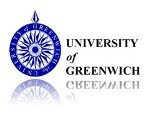 University of Greenwich Links