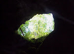 Peștera Oaselor - Anina
