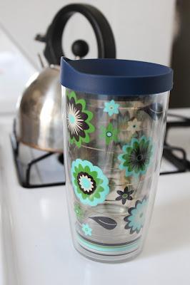 Anglesbyangela easy ways to live greener eco friendly