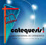 JUNTA NACIONAL DE CATEQUESIS
