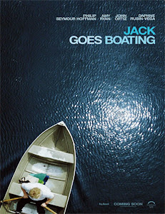 Jack Goes Boating (Una cita para el verano)