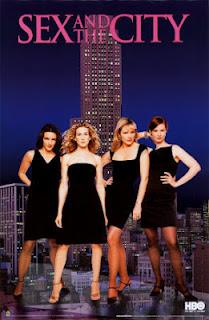 film erotico americano incontri amicizia