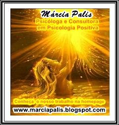 PSICOLOGIA E CONSULTORIA PERSONALIZADA